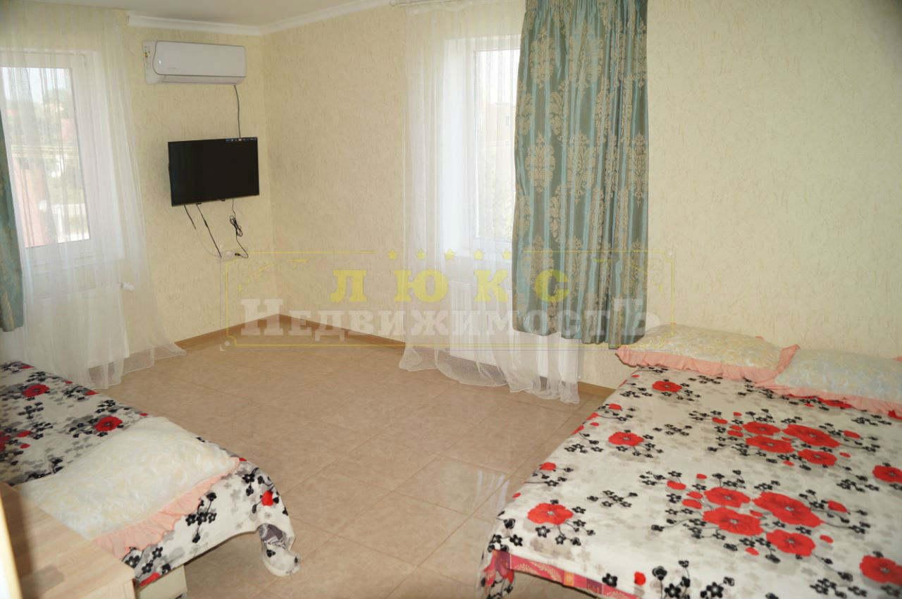 продажа гостиницы номер C-108987 в Киевском районе, фото номер 20